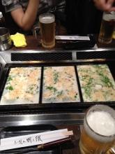 takoyaki2104100501.jpg