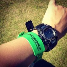 wristband20114.jpg