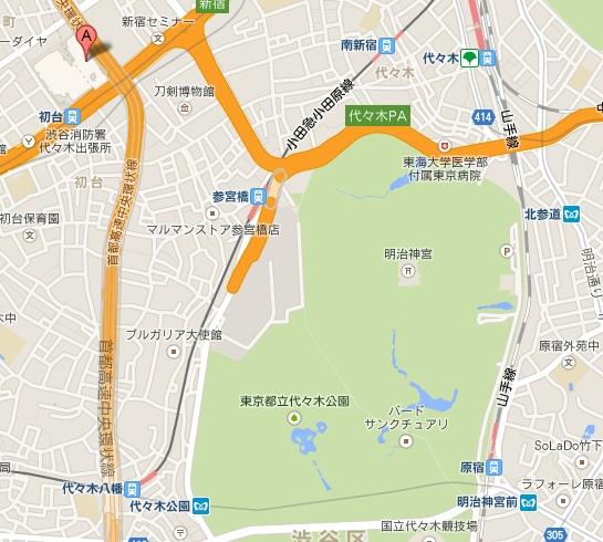 googlemap-sanofi-140905.jpg