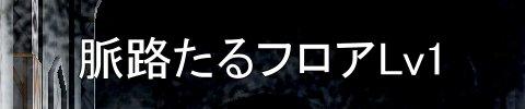 TODOSS_20140215_002158-11.jpg