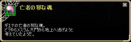 TODOSS_20140913_230257-602.jpg