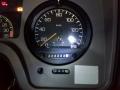 DCF00279 (800x600)