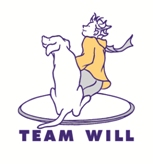 『TEAM WILL』blog