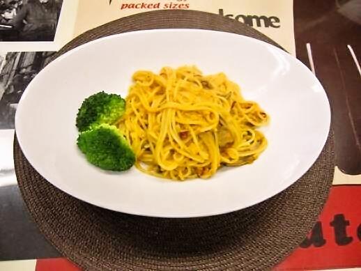 foodpic4670046.jpg