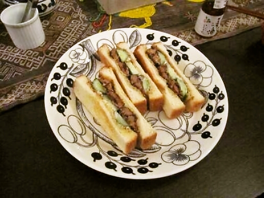 foodpic4942737.jpg