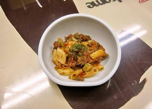 foodpic5310464.jpg