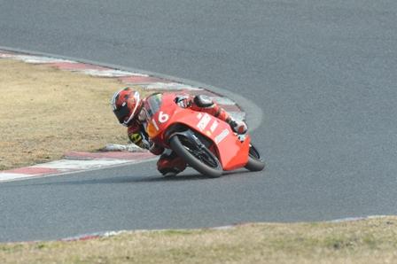 2014岡山地方選R1