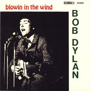 Bob-Dylan_Blowin-in-the-wind