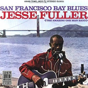 San_Francisco_Bay_Blues_Cover