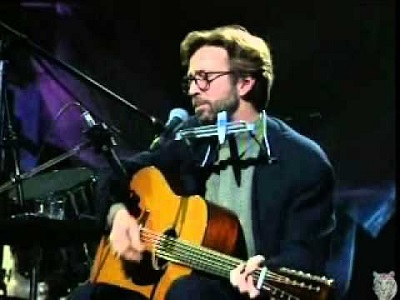San_Francisco_Bay_Blues_Eric_Clapton
