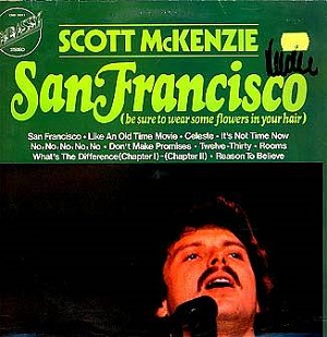 San_Francisco_Cover