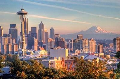 Seattle_01