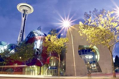Seattle_05