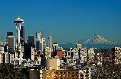 Seattle_09