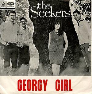 The_Seekers-Georgy_Girl