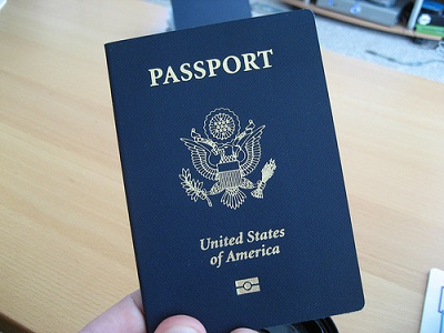 Passport_US