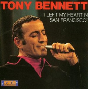 tony_bennett_i_left_my_heart