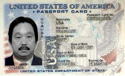 Passport_Card_US