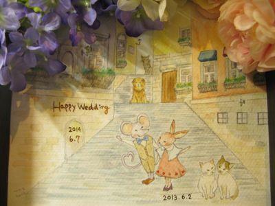140607-wedding2.jpg