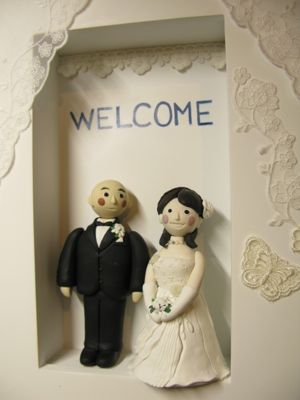 140817-wedding.jpg