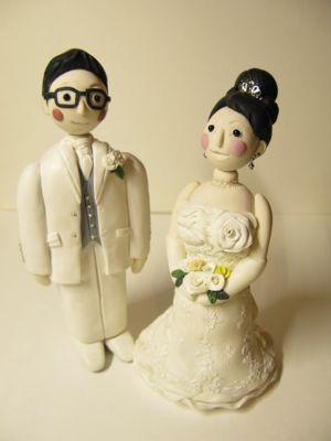 140920-wedding2.jpg