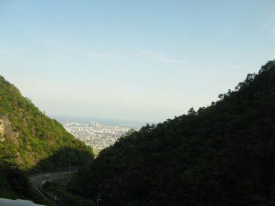 140510-研修旅行5