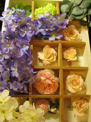 140518-造花