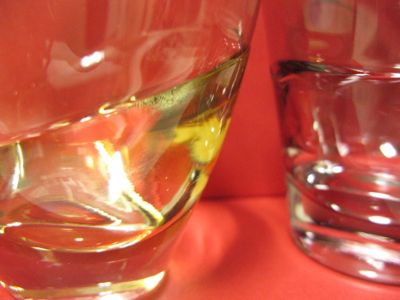 140621-グラス
