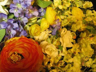 140827-造花
