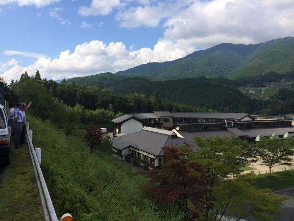 140819-韓国加子母視察06
