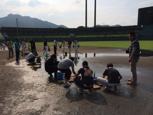 140911-県青連野球02