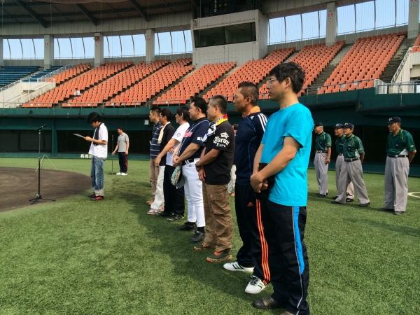 140911-県青連野球03