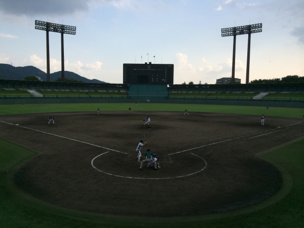 140911-県青連野球06