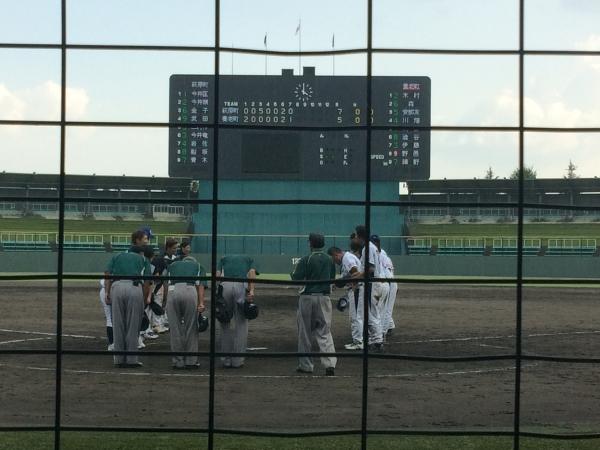 140911-県青連野球07
