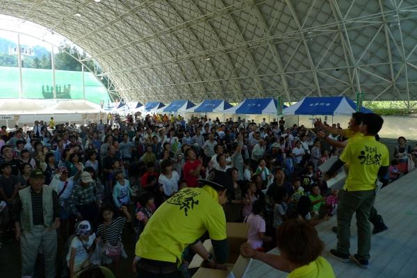 140928-舞台峠うまいもん祭 (34)