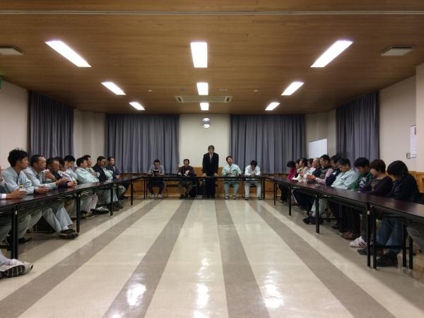 141014-市政懇談会