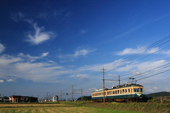 8.福鉄秋景