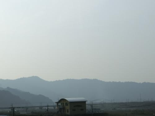 鐵子の小屋