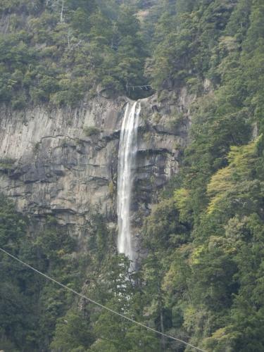 鐵子の小屋 006_5那智の滝