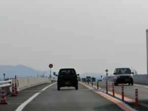 002京奈和