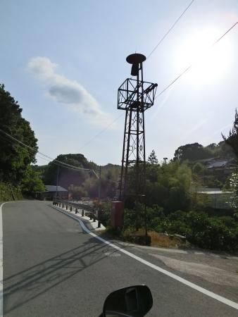 鐵子の小屋 045