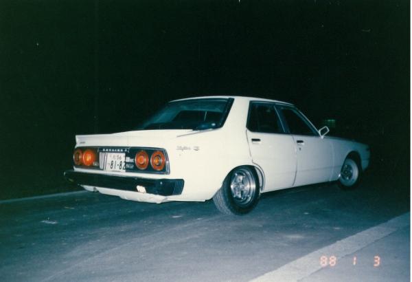 ジャパン005