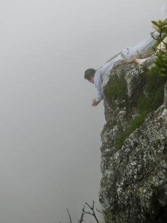 大峰山 078