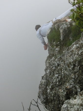 大峰山 084