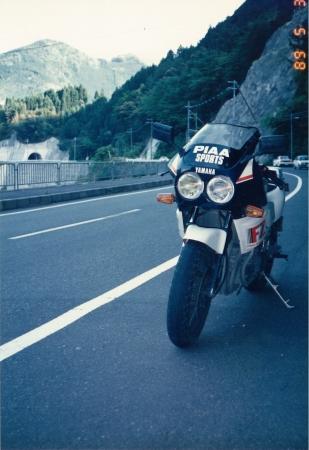 FZR400_001.jpg