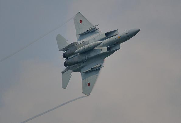 F-15③