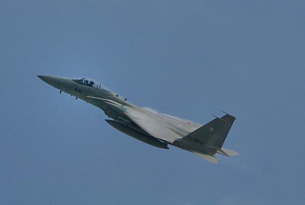 F-15⑤
