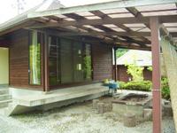 1揖斐高原キャンプ3-21