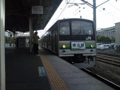 CA3D1983001.jpg