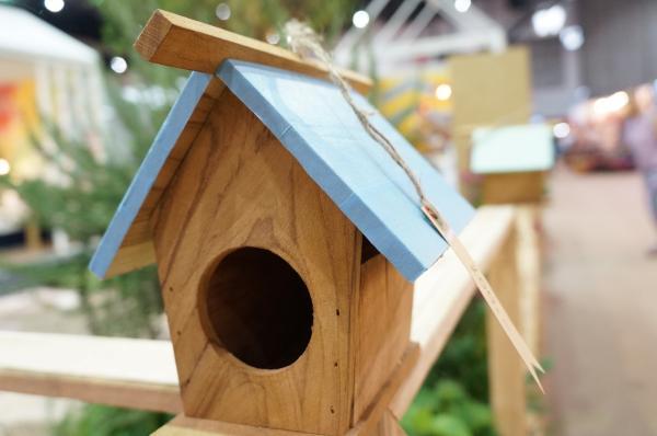 house&garden20
